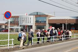 木曽川扶桑緑地公園1