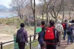木曽川犬山緑地1